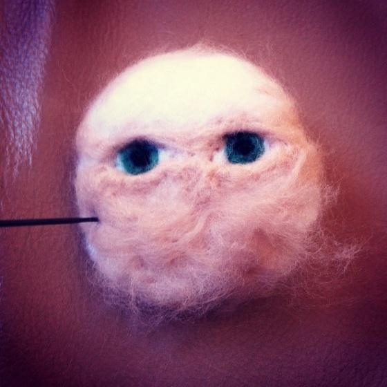 needle felting a face.jpg