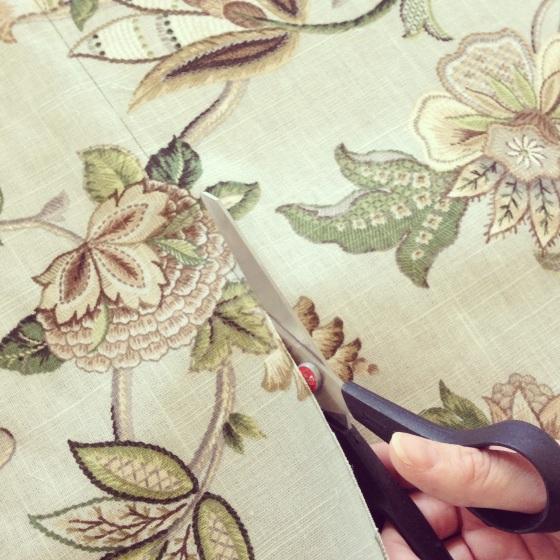 malmsburywarickfabric.jpg
