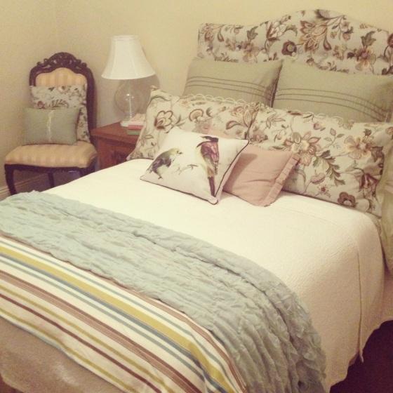 soft furnishing in warwick fabric.jpg