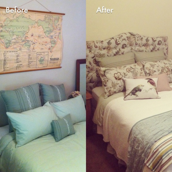 green themed bedroom before and after.jpg