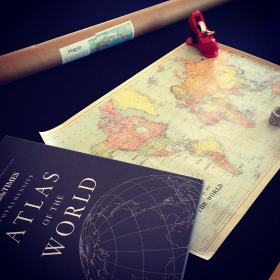 mapwrappingpaperatlas.jpg