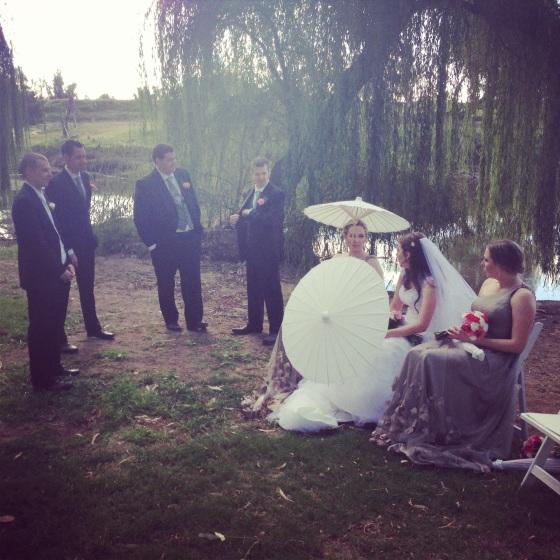 IMG_parasols bridal party