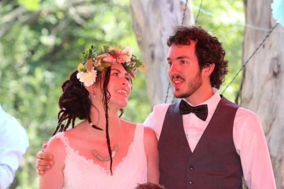 chris and jeri wedding