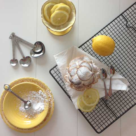 recipe vignette lemon meringue pie