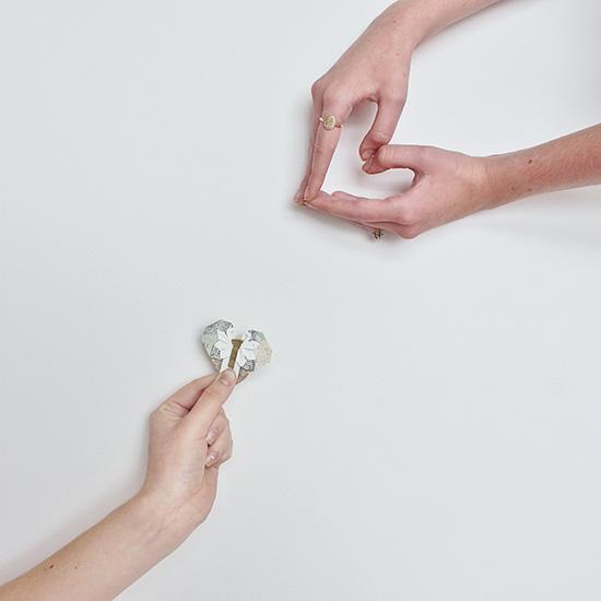 7 vignettes money
