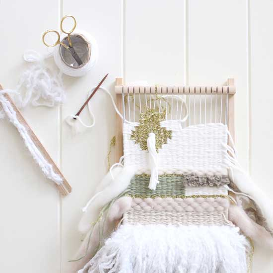 vignettes interiors addict