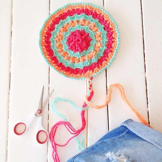 crocheters of instagram